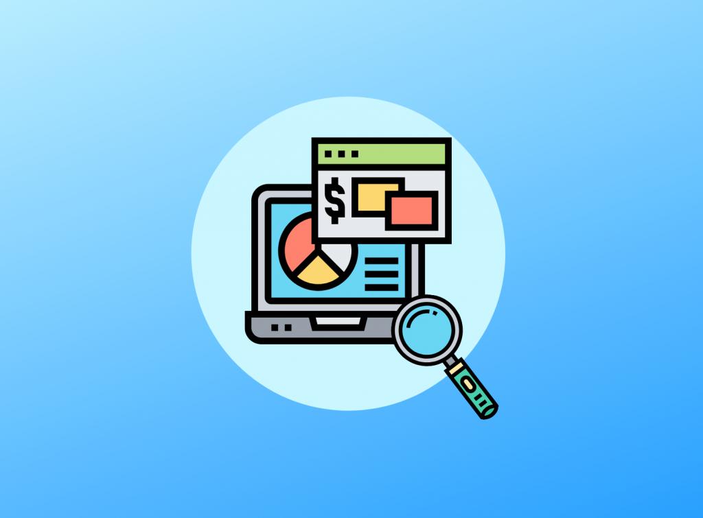 IATI-intro-benefits-tips-for-ngos-to-publish-as-per-the-IATIStandard-2-toladata