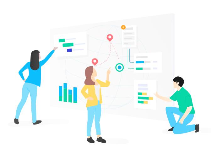 use-and-improve-data-iati