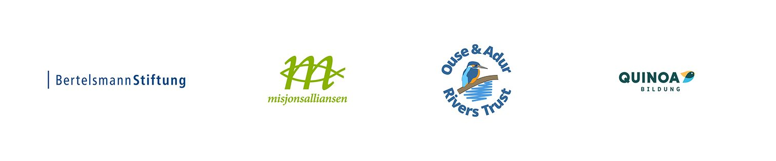 partners_logos.jpg
